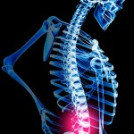 4 Types of Common and Unfortunate Pain
