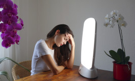 What is SAD (Seasonal Affective Disorder)?