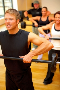 What are the Requirements to become a Personal Trainer?