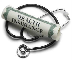 How to Obtain Temporary Health Insurance