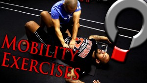Mobility-Exercises-for-MMA-with-UFC-fighter-Joey-Beltran-13