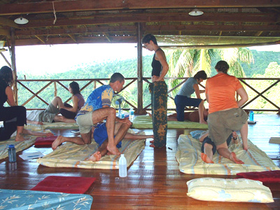 Thai_Massage_course