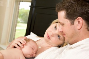 new-fertility-treatment-breakthrough2