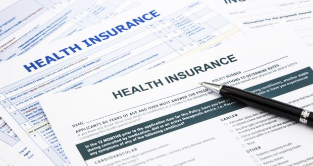5 Tips for Getting the Right Health Insurance