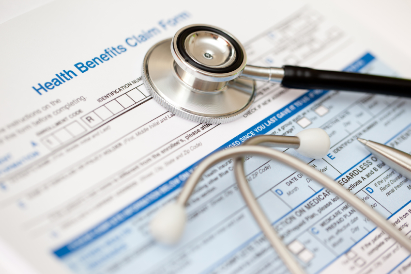 5 Tips for Lowering Your Health Insurance Premium