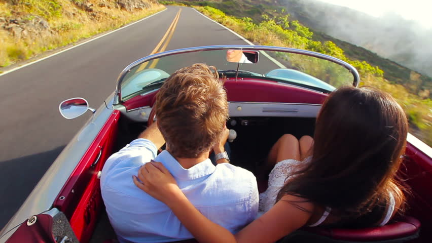 Safer Travels: 3 Tips for Maintaining Health and Safety on the Road