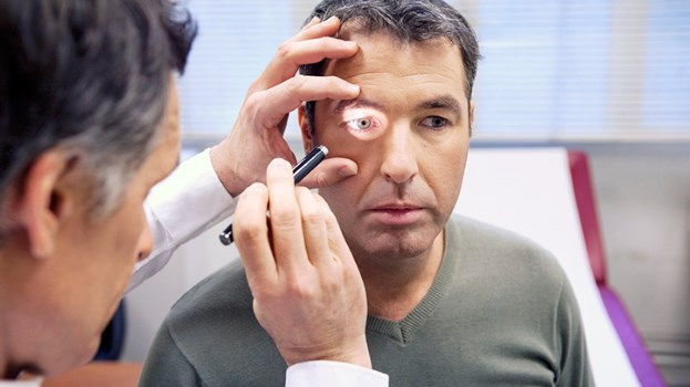 Solutions For People Having Eye Related Health Issues
