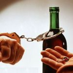 Addiction Treatment Starts With You