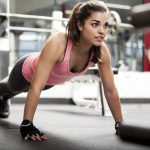 Tips For Dressing Properly When Working Out