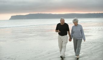 Tips For Helping Seniors Have A Healthier New Year