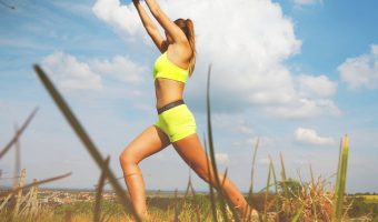 Tips For Having a Healthier Body Image