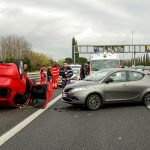 3 Tips For Preventing Car Accidents