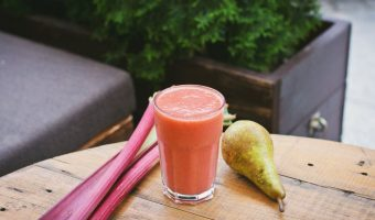 4 Tips For Surviving a Juice Cleanse
