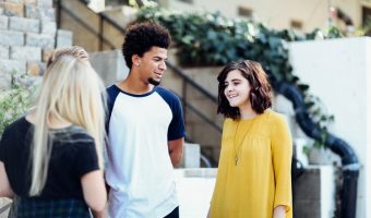 3 Ways Unhappy Relationships Are Bad For Your Health