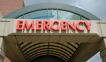 4 Most Common Reasons For Emergency Room Visits (And How To Avoid Them)