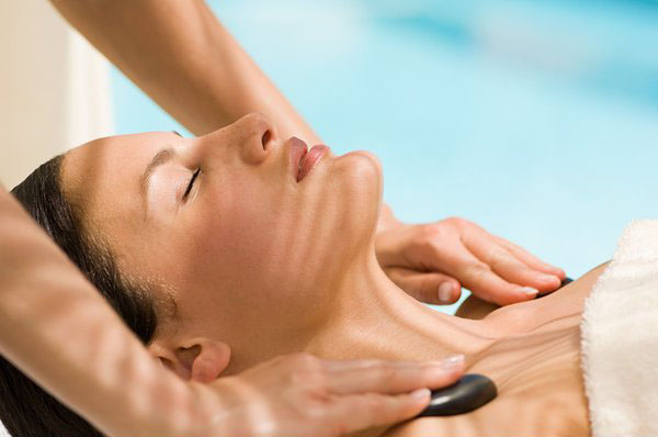 5 Most Expensive Spa Treatments