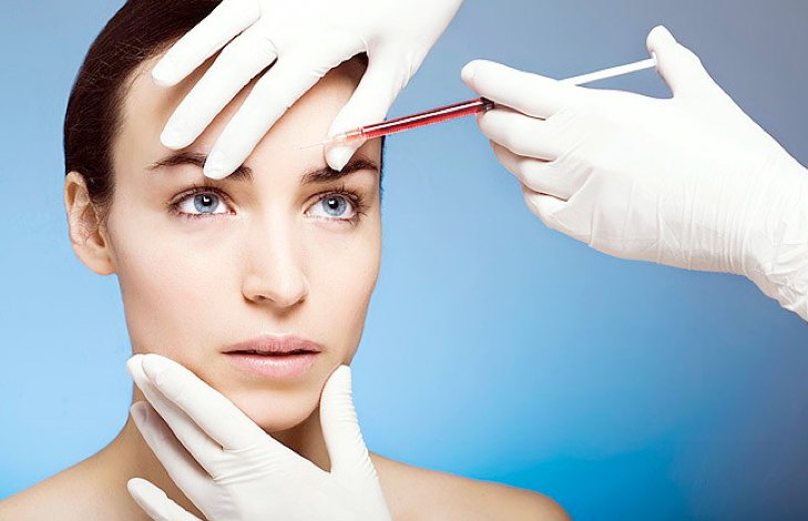 Stem Cell Therapy for the Face: Is It Safe and Worth It?