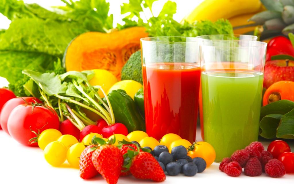 juice-recipes