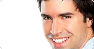 img-teeth-whitening-3