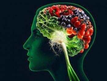 Foods-for-Brain-Function-e1362762315525