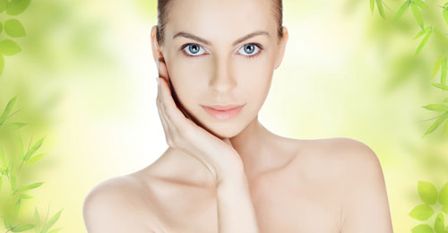 3 Tips for Having a Glowing Complexion