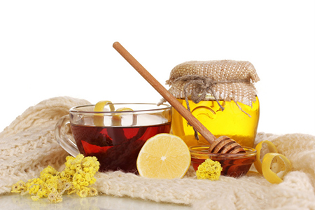 Best Blogs on Home Remedies