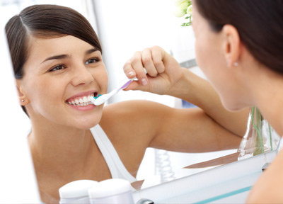 The Importance Of Dental Care At Every Age