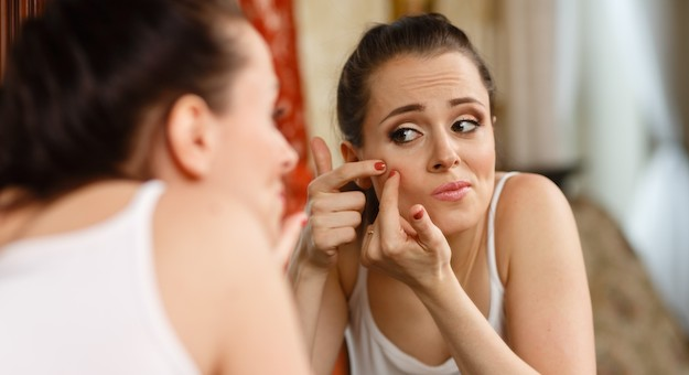 Why You Should Get A Facial Every Once In Awhile