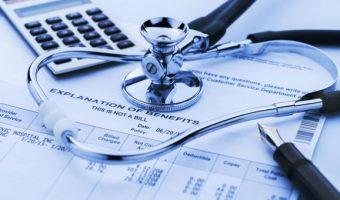 How Healthcare Affects Your Income And Savings