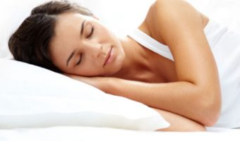Tips For Sleeping Better When You Have Chronic Pain