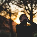 4 Tips For Decreasing Stress and Anxiety