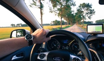 Tips For Making A Recovery After a Car Accident