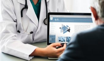 The Healthcare Industry: Feeling Better Vs. Being Better