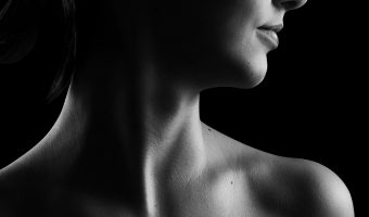 3 Things You Can Try At Home To Help Relieve Neck Pain