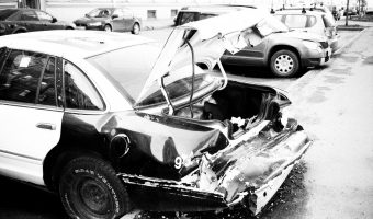 4 Potential Long term Effects Of Car Accidents