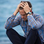 4 Tips For Handling Anxiety